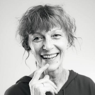 Silvia Rentsch