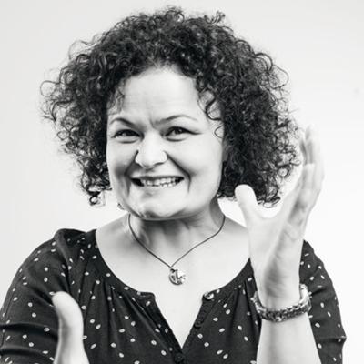 Katja Wagner