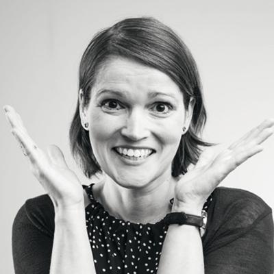 Katja Böhme