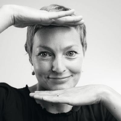 Dr. Judith Jahn