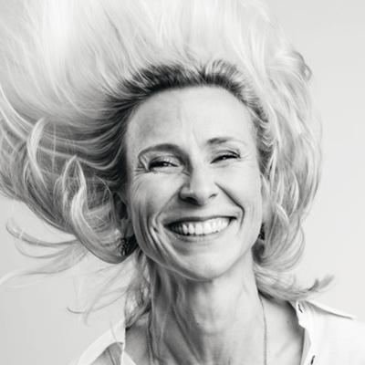 Anne-Christin Schneider