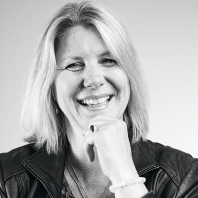 Prof. Dr. Yve Stöbel-Richter